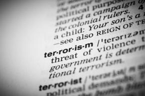 Radicalization of Terrorists