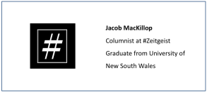 blog-picture-template-jacob-draft